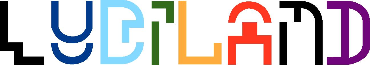 LUDILAND